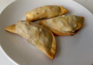 Empanadas (2)