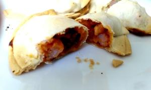 Empanadas (5)