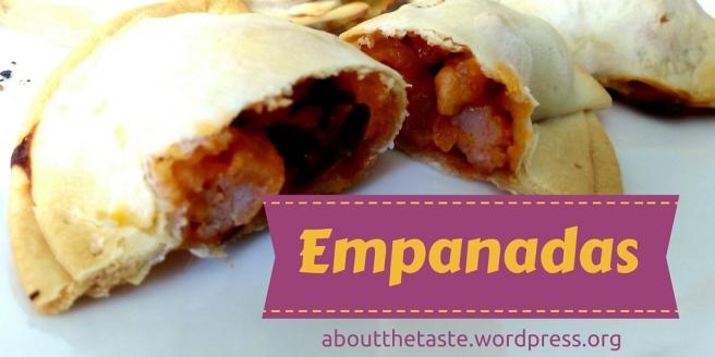 Empanadas (7)