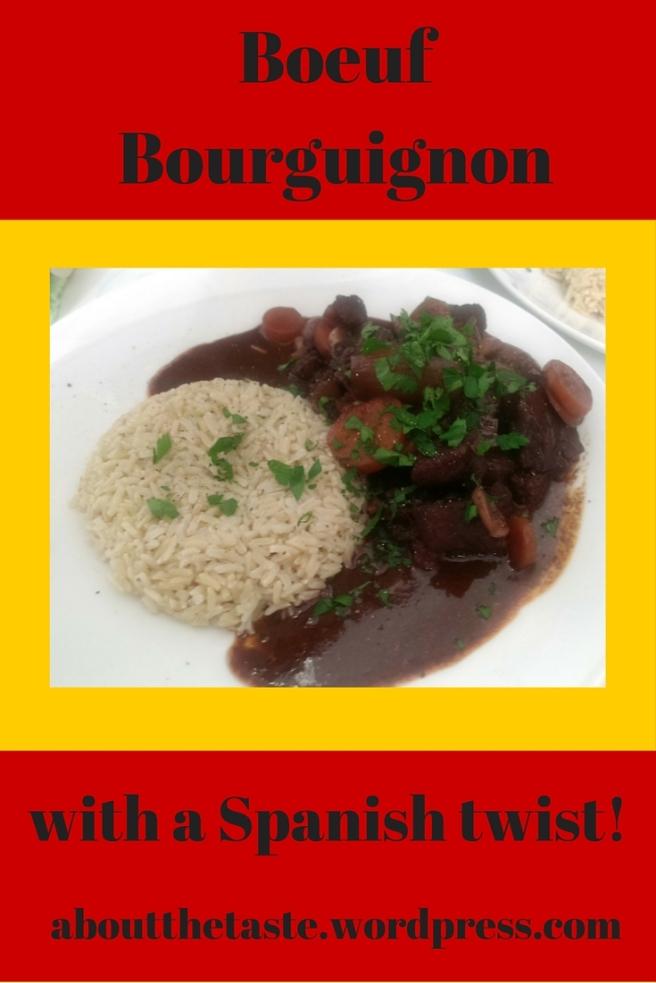 Spanish boeuf bourguignon (7)