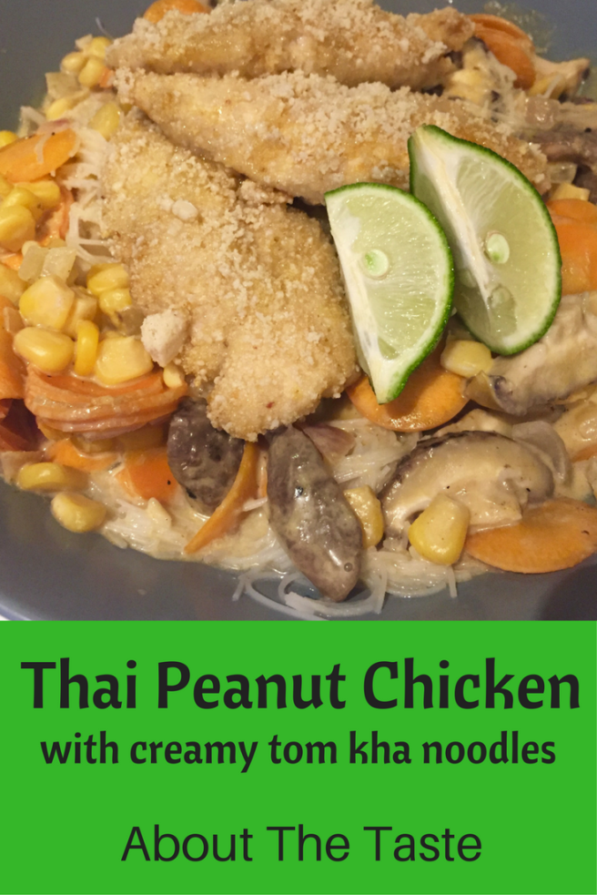 Thai Peanut Chicken tom kha (Pinterest).png