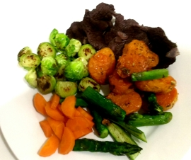 Slow cooker roast beef and sweet potatoes (11)