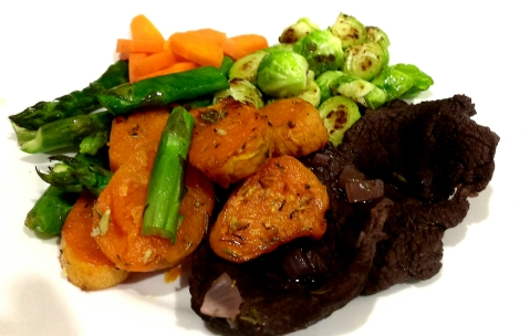 Slow cooker roast beef and sweet potatoes (13)