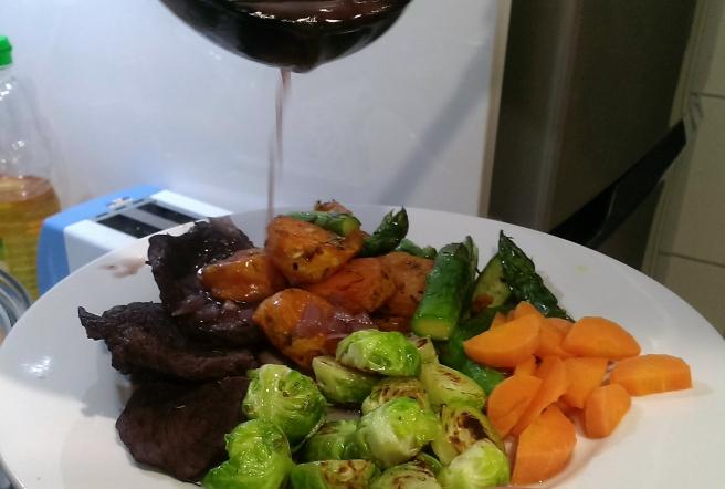 Slow cooker roast beef and sweet potatoes (14)