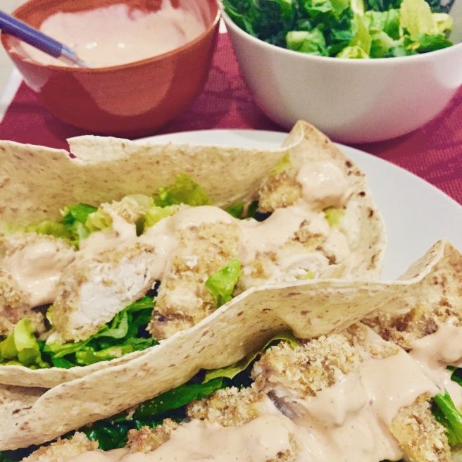 peri-crispy-chicken-tacos-2