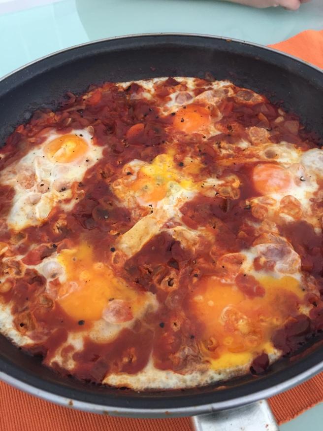 chorizo-shakshuka-eggs-11-26-24