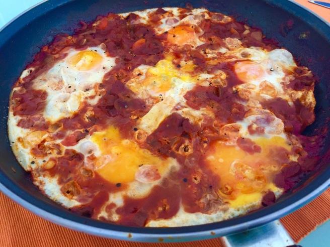 chorizo-shakshuka-eggs-11-26-29
