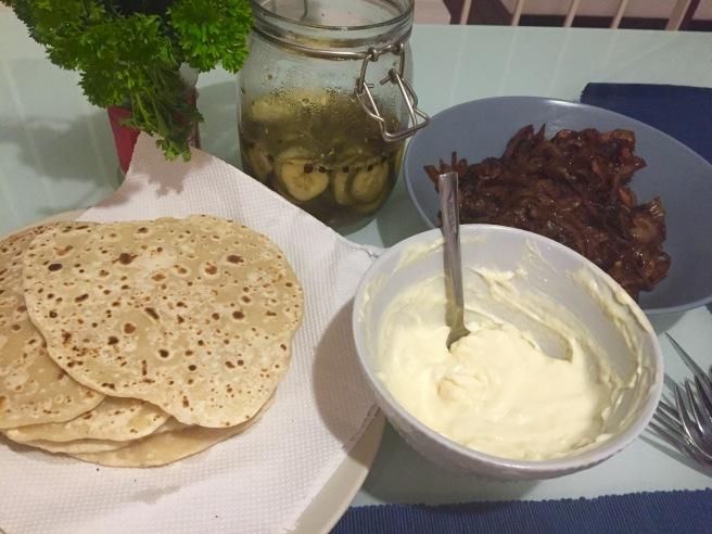 Mushroom kebab 01-06-2017, 19 45 04
