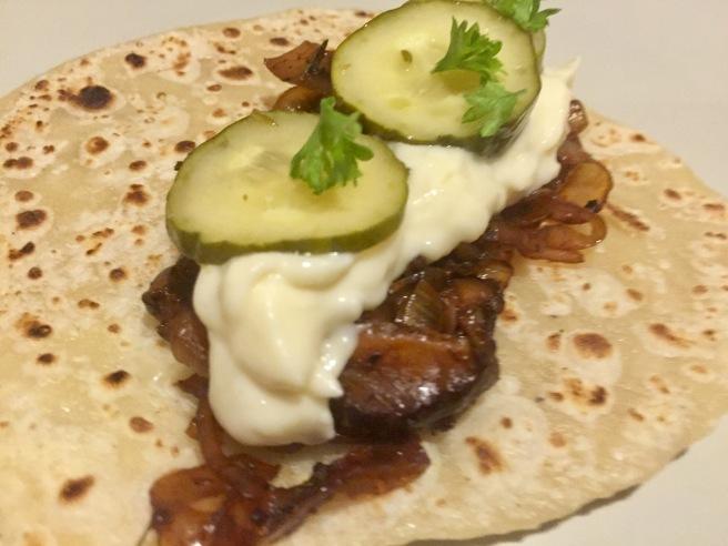 Mushroom kebab 01-06-2017, 19 48 43